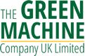 The Green Machine Company UK Limited